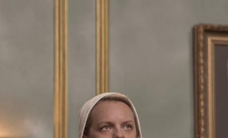 A Fearful June - The Handmaid's Tale Season 3 Episode 5
