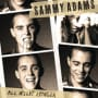 Sammy adams all night longer