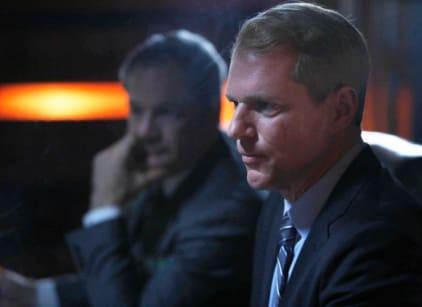 Watch The Americans Season 1 Episode 12 Online