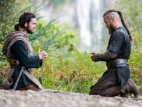 Vikings Season 2 Episode 10