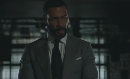 Power Season 6 Episode 12 Review: He Always Wins