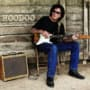 Tony joe white who you gonna hoodoo now