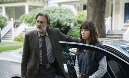 The Sinner Season 1 Episode 6 Review: I Remember Now