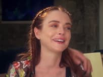 Lindsay Lohan's Beach Club Season 1 Episode 3