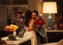 Grand Hotel Season 1 Episode 12 Review: Dear Santiago