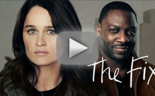 The Fix Trailer: How to Get a Man for Murder