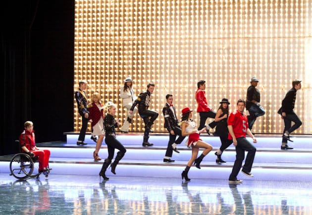 New Directions on Stage