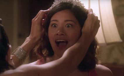 Watch Jane the Virgin Online: Season 3 Episode 19