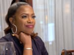 Business Decisions - The Real Housewives of Atlanta