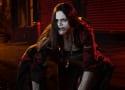 The Strain Season 2 Episode 1 Review: BK, NY