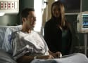 Watch Castle Online: Season 8 Episode 19