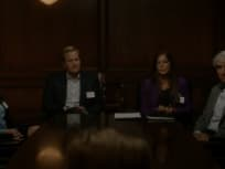 The Newsroom Season 3 Episode 3