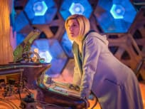 Doctor Who Season 11 Episode 10 Review: The Battle of Ranskoor Av Kolos