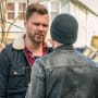 Let Me Handle This - Chicago PD Season 6 Episode 22