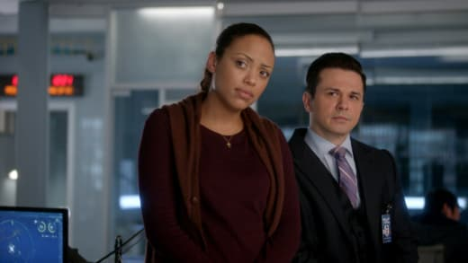 The Video Is The Key - Bull Season 2 Episode 19