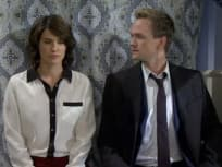 How I Met Your Mother Season 7 Episode 12