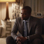The Truth - Suits Season 7 Episode 7
