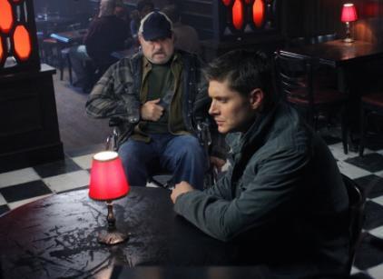 Watch Supernatural Season 5 Episode 7 Online