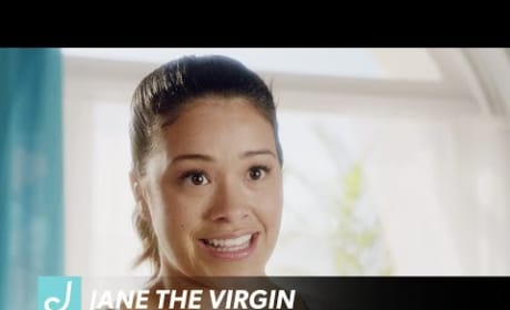 Jane The Virgin Episode 15 Clip