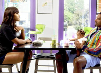 Watch Love and Hip Hop: Atlanta Season 6 Episode 17 Online