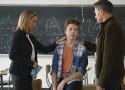 Madam Secretary Season 3 Episode 2 Review: The Linchpin