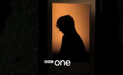 Sherlock Season 3: First Trailer!