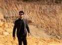 Preacher Season 4 Premiere Review: Jesse's Last Stand