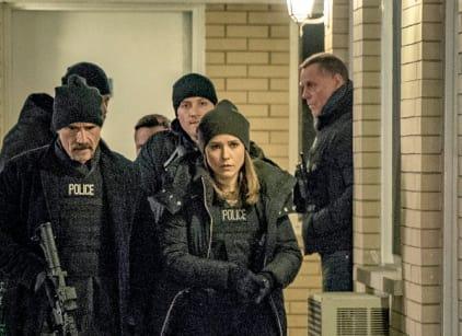Watch Chicago PD Season 4 Episode 14 Online