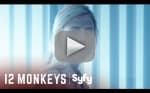 12 Monkeys - Episode 9 Recap