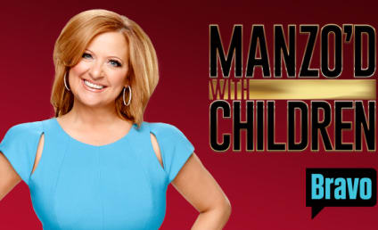 Manzo'd with Children Season 1 Episode 3: Full Episode Live!