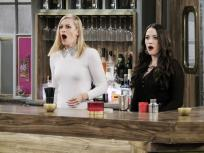 2 Broke Girls Season 6 Episode 14