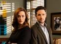Watch Good Witch Online: Season 5 Episode 4