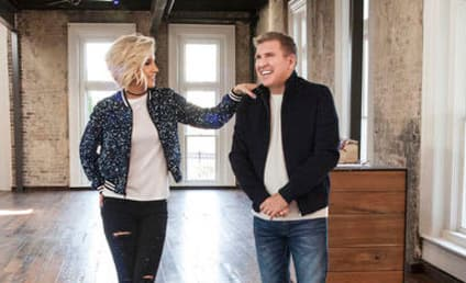 Watch Chrisley Knows Best Online: Season 5 Episode 7