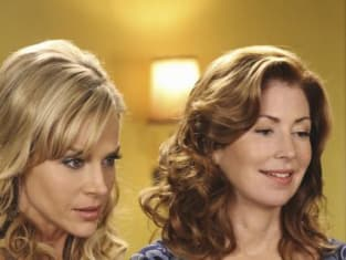 Desperate Housewives Season 6 Episode 15 Lovely Videos Tv Fanatic Would you like to write a review? desperate housewives season 6 episode