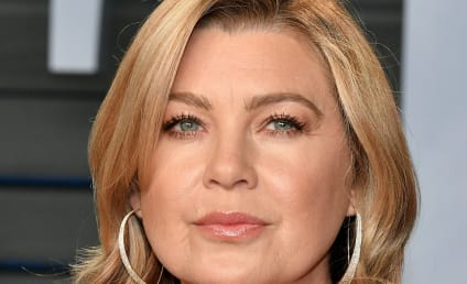Ellen Pompeo Drags Roseanne Barr: She Never Deserved a Second Chance!