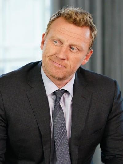 Owen Speaks Out - tall  - Grey's Anatomy Season 16 Episode 8