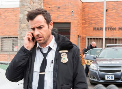 Watch The Leftovers Season 1 Episode 4 Online