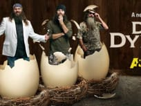 Duck Dynasty Season 9 Episode 4