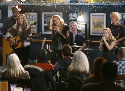 Watch Nashville Season 3 Episode 12 Online