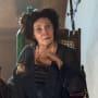Grandma in Angelville - Preacher Season 3 Episode 1