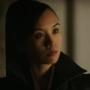 Watch Dark Matter Online: Season 3 Episode 5