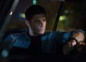 Supernatural Photo Preview: What's in the Box!?!