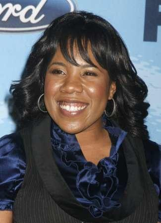 Melinda, All Smiles