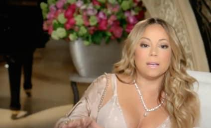 Watch Mariah's World Online: Season 1 Episode 3