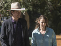 Justified Season 4 Episode 12