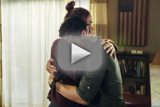 Watch Criminal Minds Online: Season 14 Episode 6