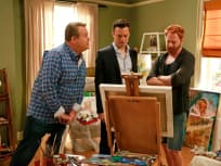 Modern Family Season 7 Episode 1