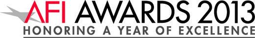 AFI Awards Image
