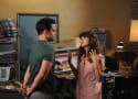 New Girl: Watch Season 3 Episode 20 Online