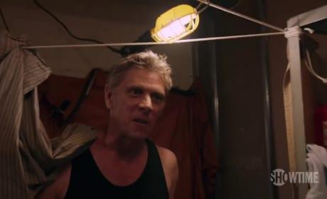 Shameless Season 8 Trailer: Saint Francis